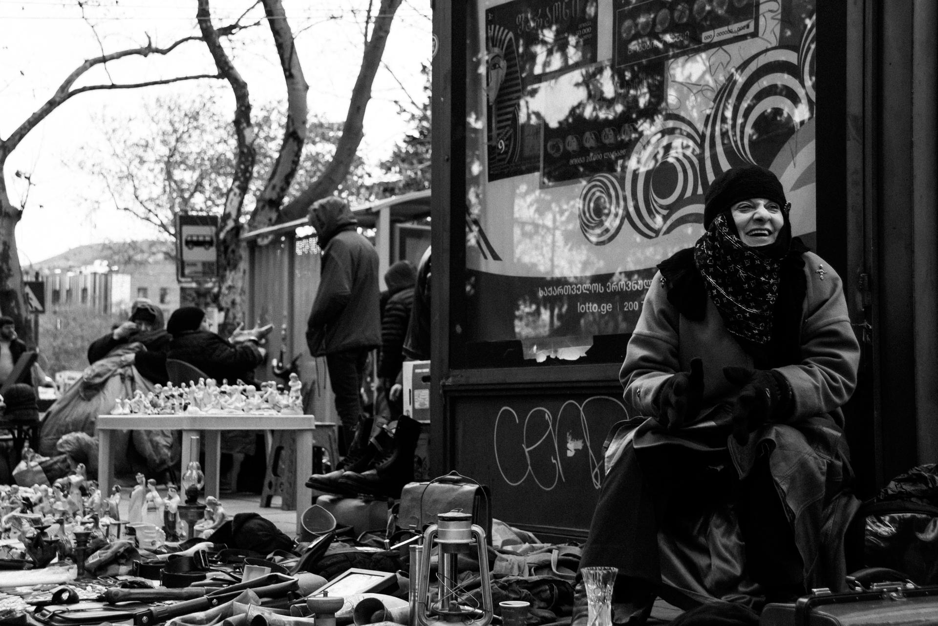 tbilisi-georgia-black-and-white-photography (16).jpg