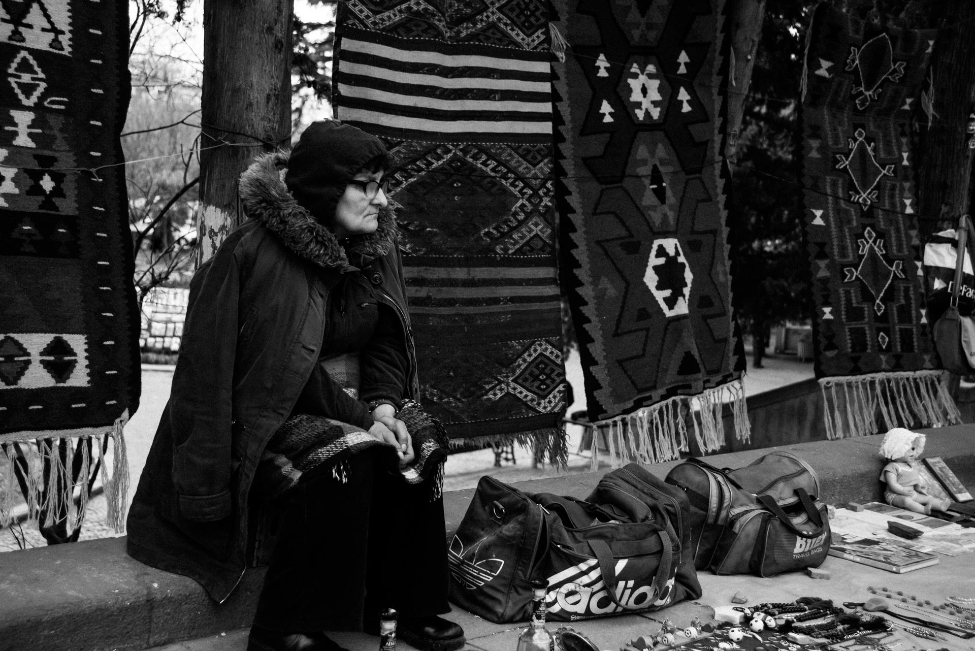 tbilisi-georgia-black-and-white-photography (15).jpg