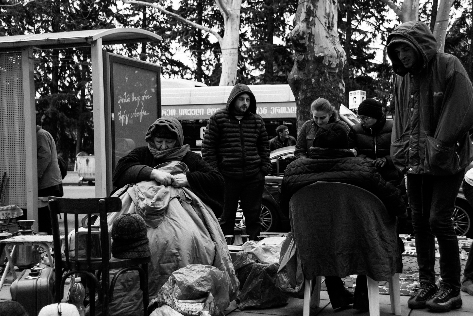 tbilisi-georgia-black-and-white-photography (17).jpg