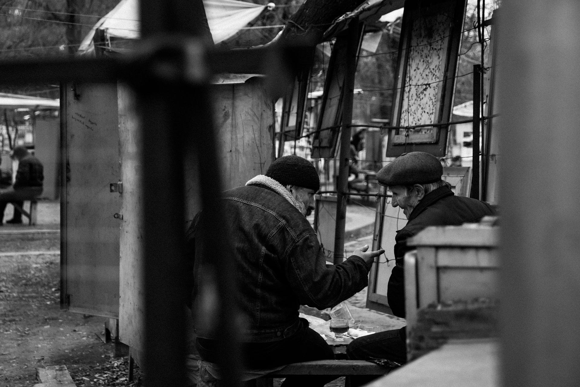 tbilisi-georgia-black-and-white-photography-men.jpg