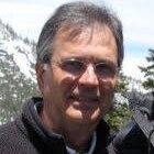 Rev. Luke LucasPriest Associate - luke@stjohnsflorence.org