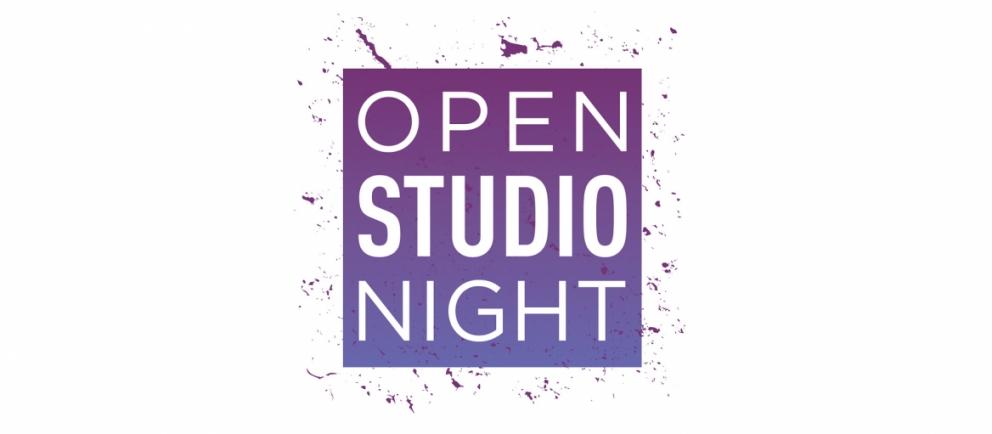 Open-Studio-fall-2018.jpg