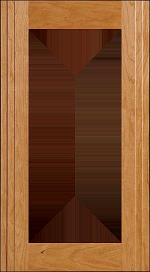 130-05 sb.png