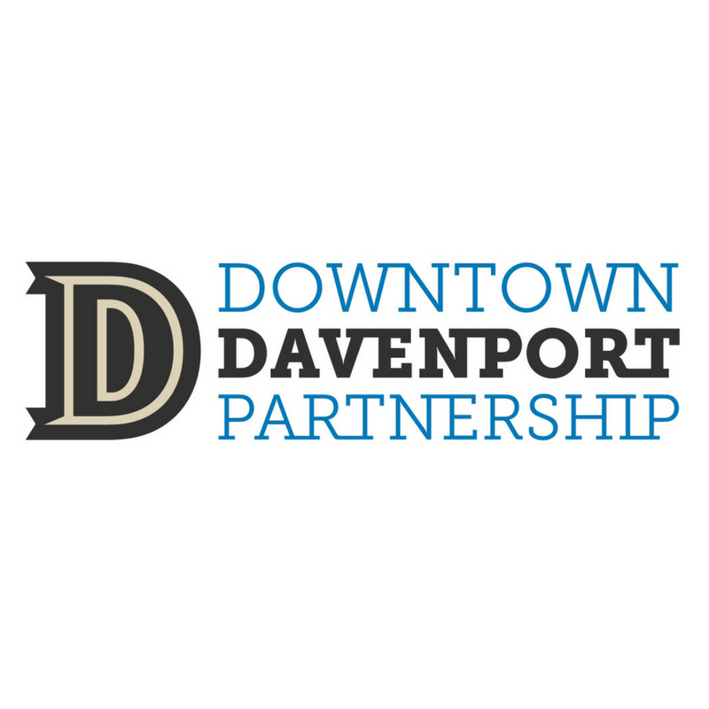DowntownDavenportLogo.png