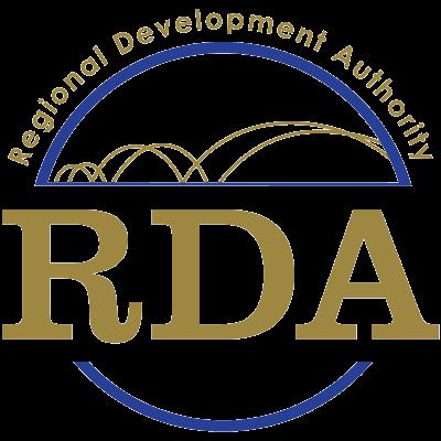 2C_RDA_Logo400px.png
