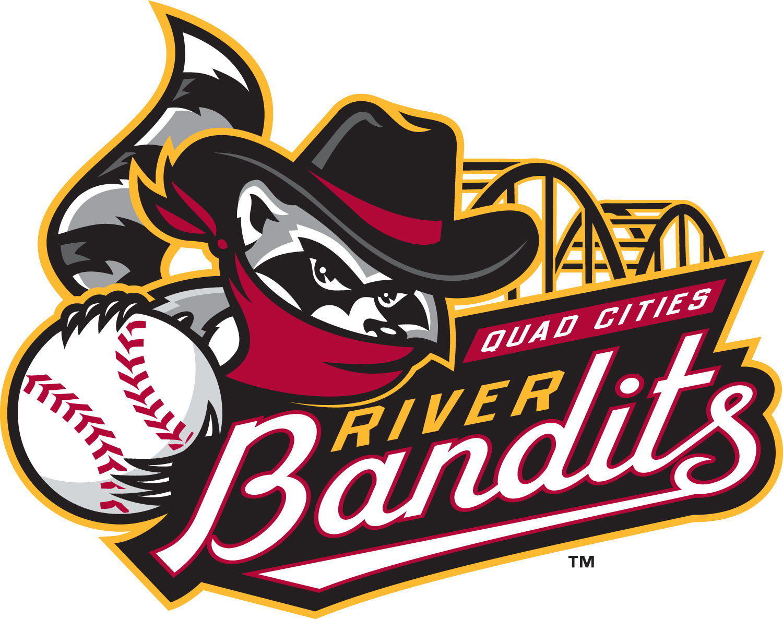 River Bandits full logo.jpg