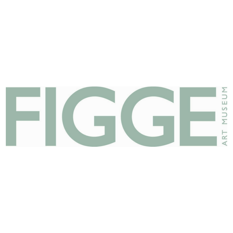 Figge Logo Square.png