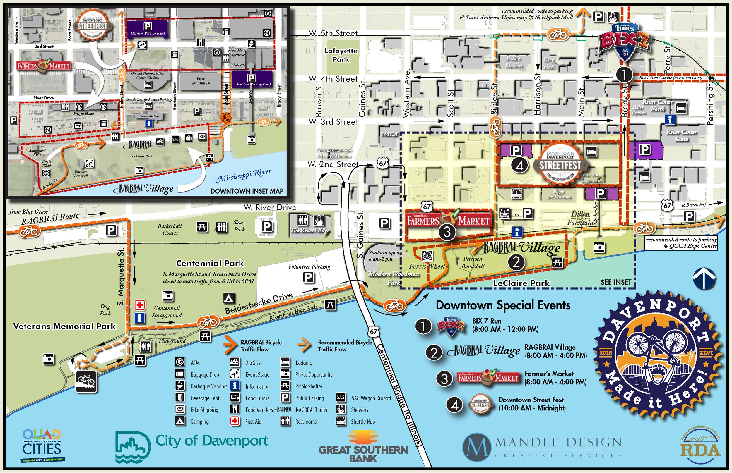 2018-07-03-Ragbrai Downtown Map Draft.png