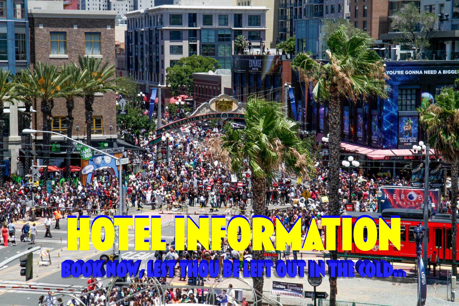 Amercias-finest-comic-expo-hotels_COPY.jpg