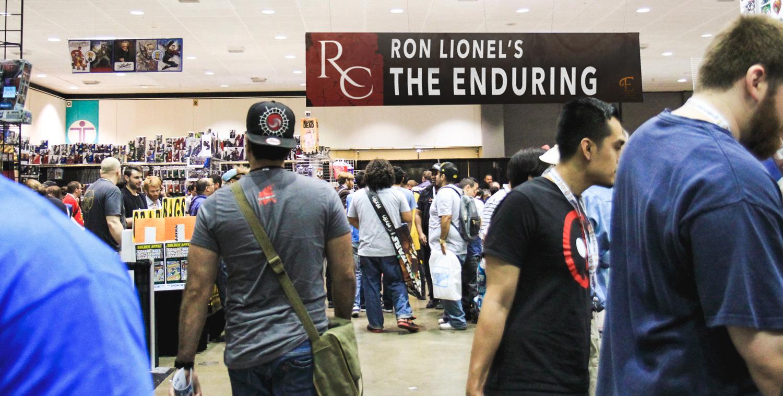 RagnarokComics_Ron-Lionel-Autographs1500.jpg