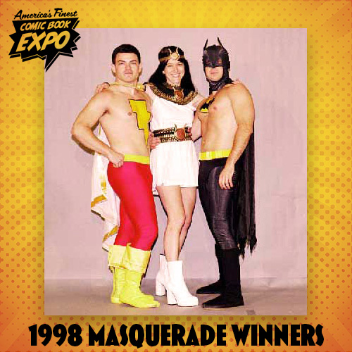 Americas-Finest-Comic-Expo-Masquerade.jpg