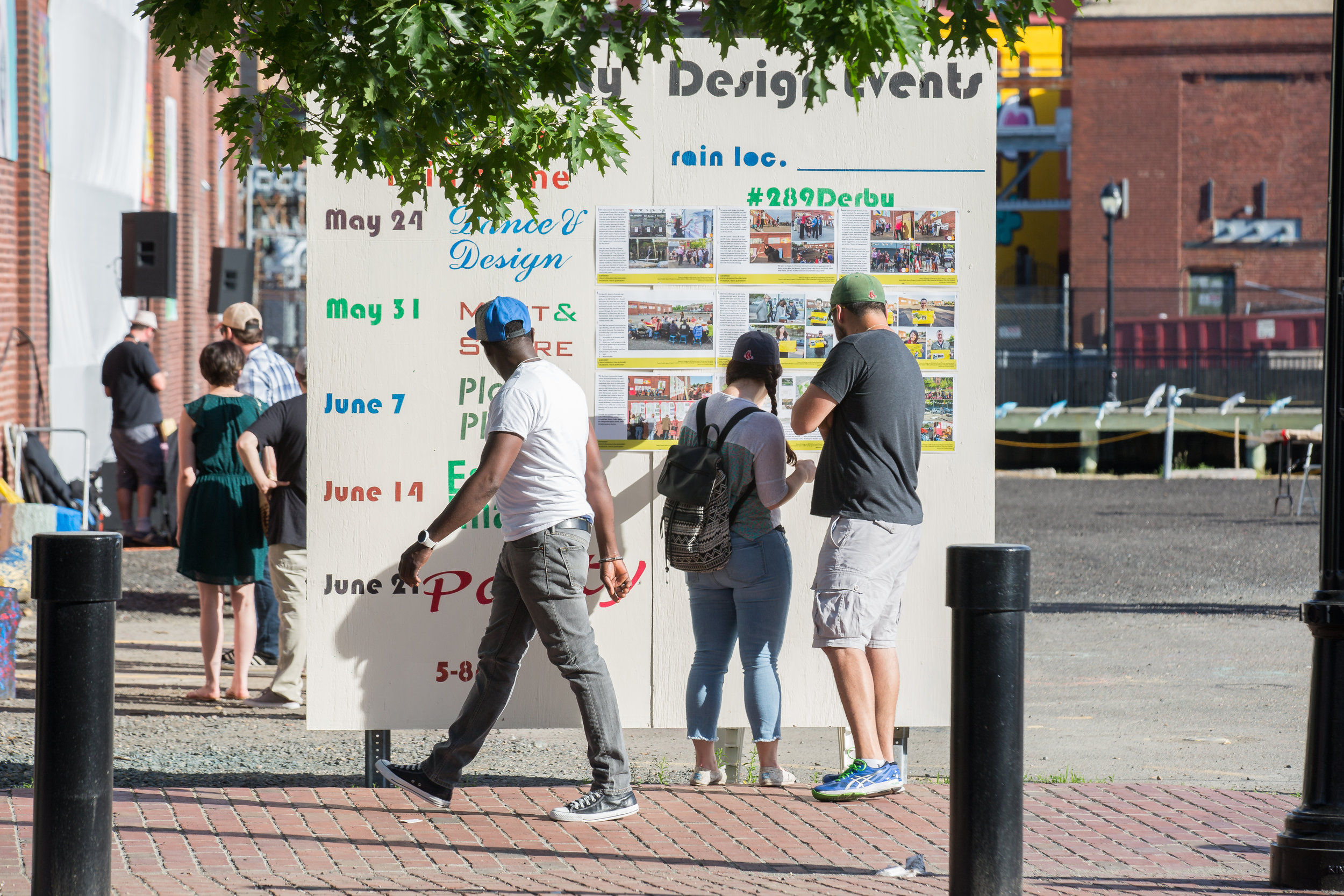 289 Derby Eat and imagine John Andrews Photography for Creative Salem-1309.jpg