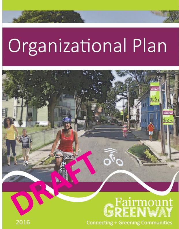 FG_Organization Plan_Dec 2016.jpg