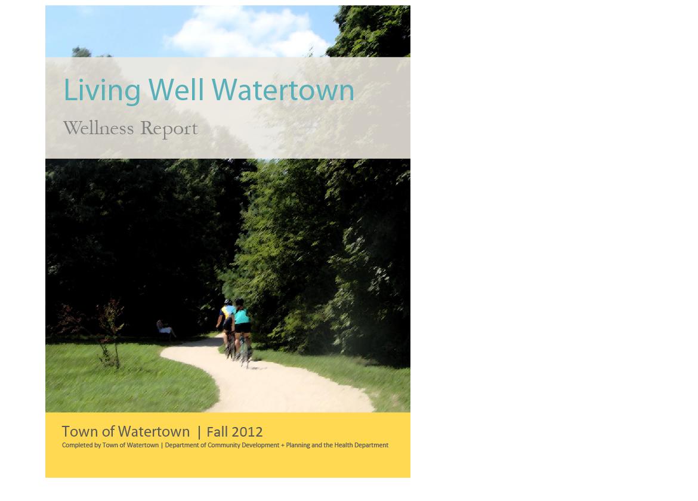 wellness report_draft Sept18.jpg
