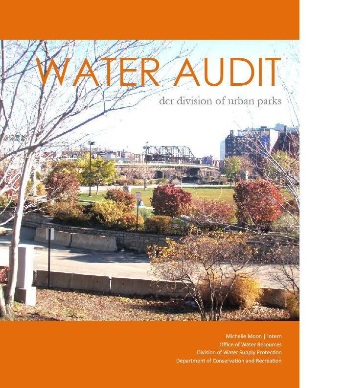 WATER AUDIT REPORT_May 5.jpg