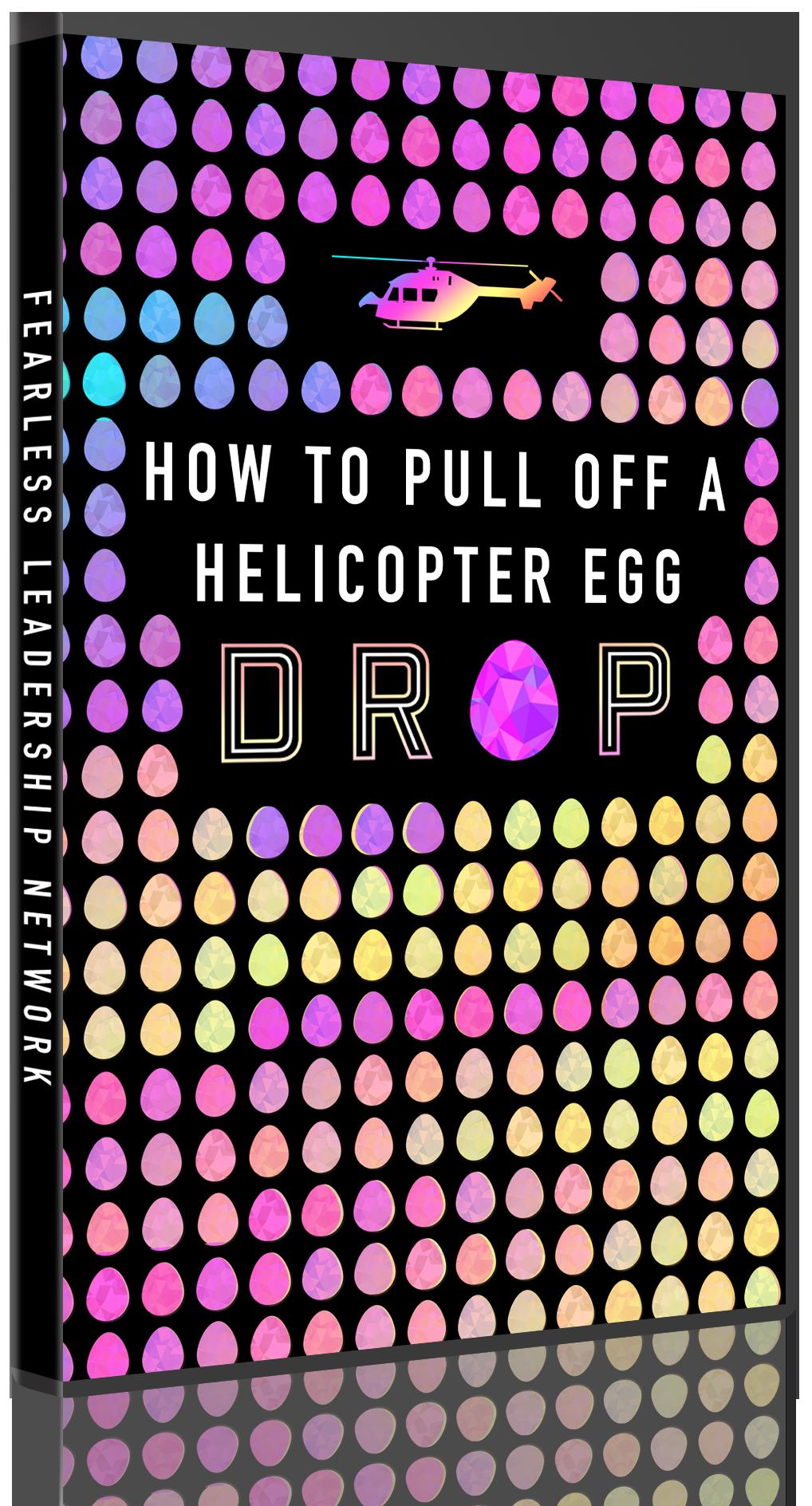 EggDropMockUp (1).png