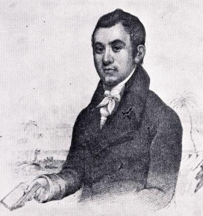 A.W. Milne