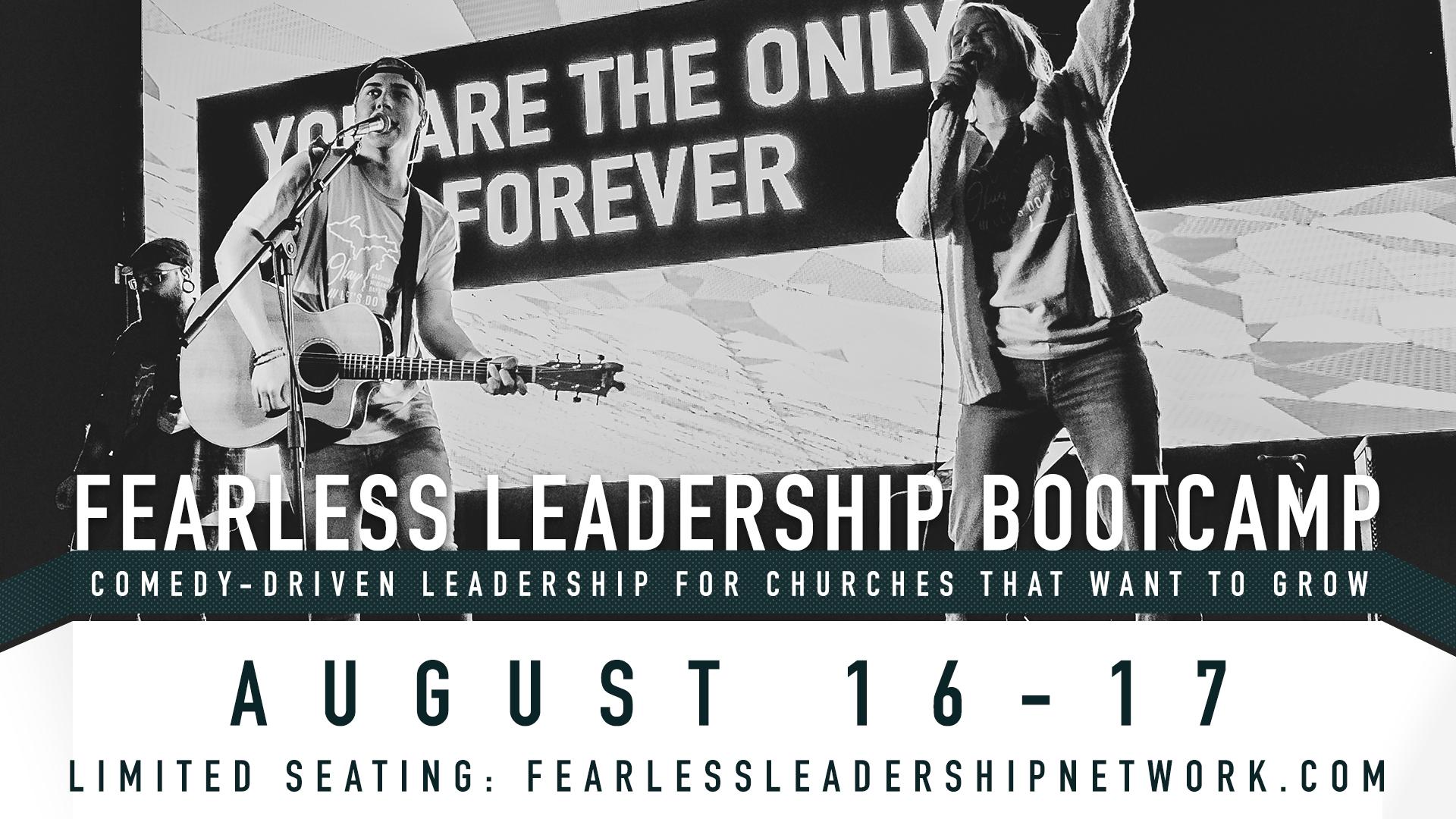 FearlessBootcampAd.jpg