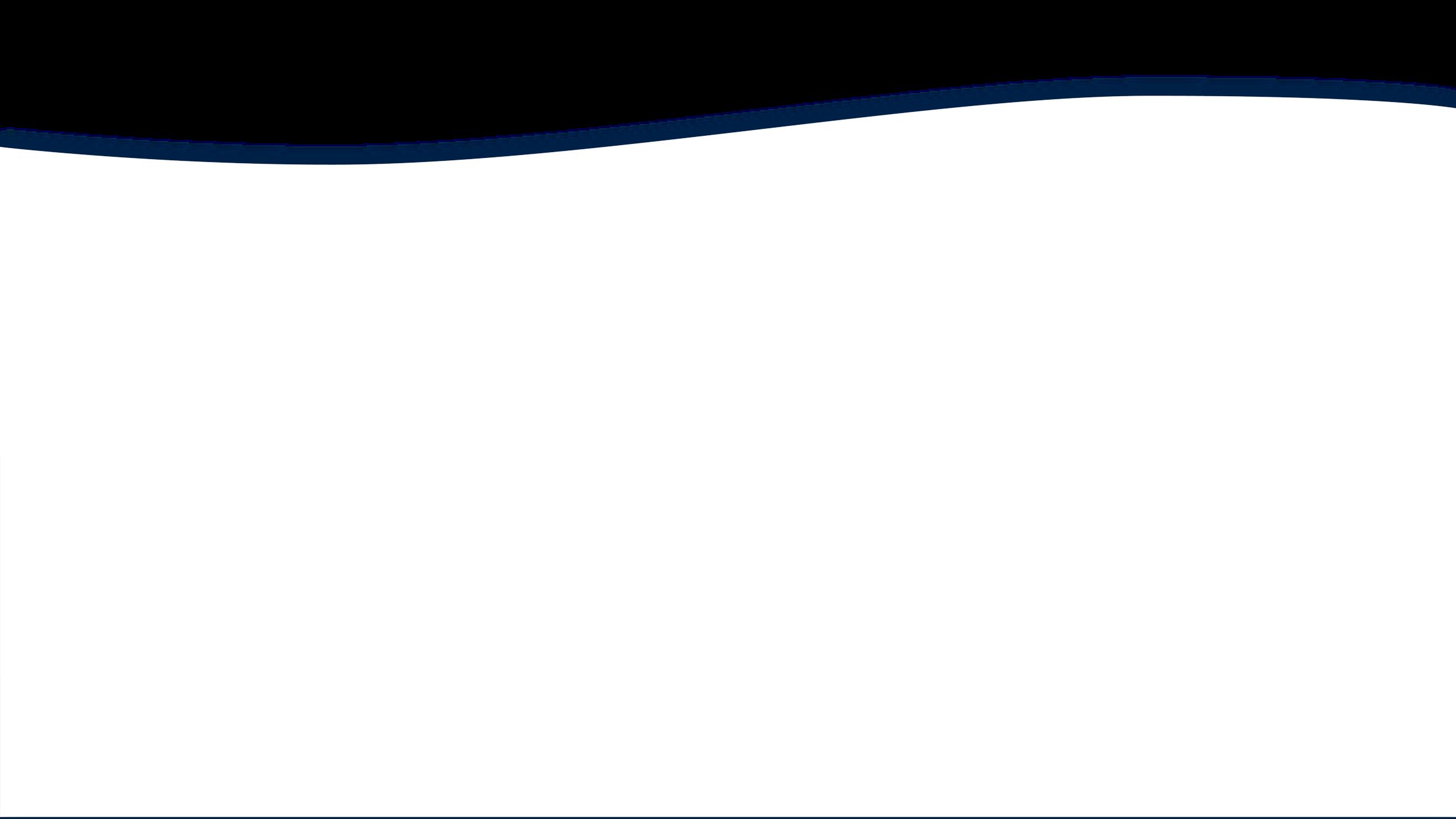 InterSolveArtboard 1 copy 2.png