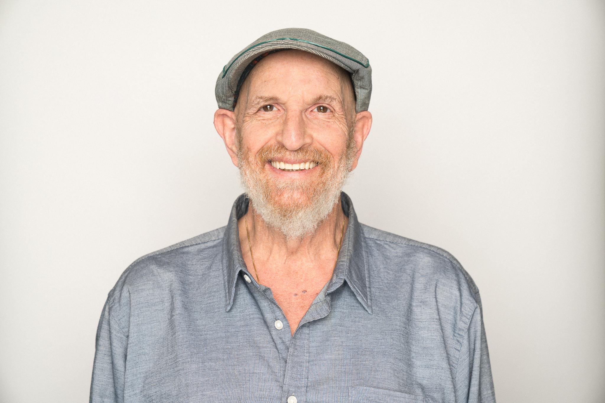 rabbi bio pic new.jpg