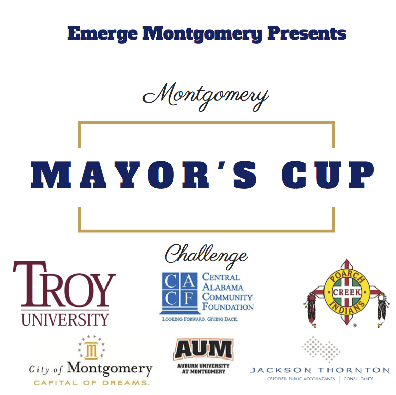 2018 Mayor's Cup Logo.png