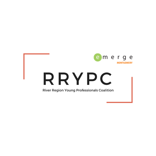 rrypc.png