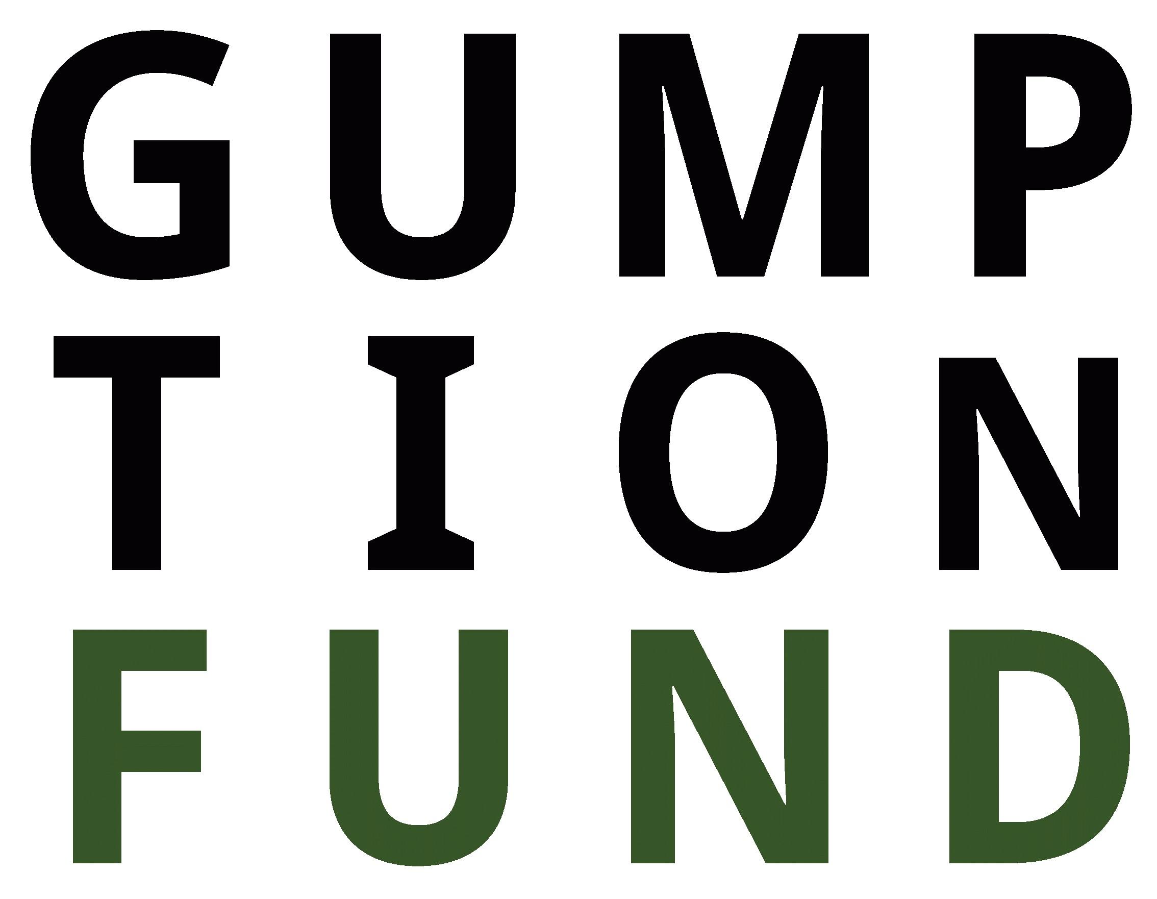 gumption fund logo.jpg