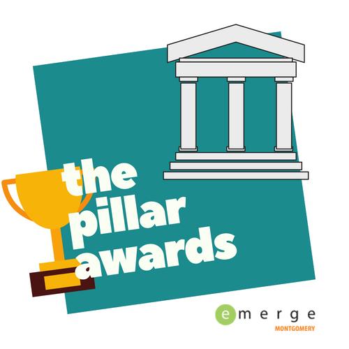 the pillar awards emerge.png