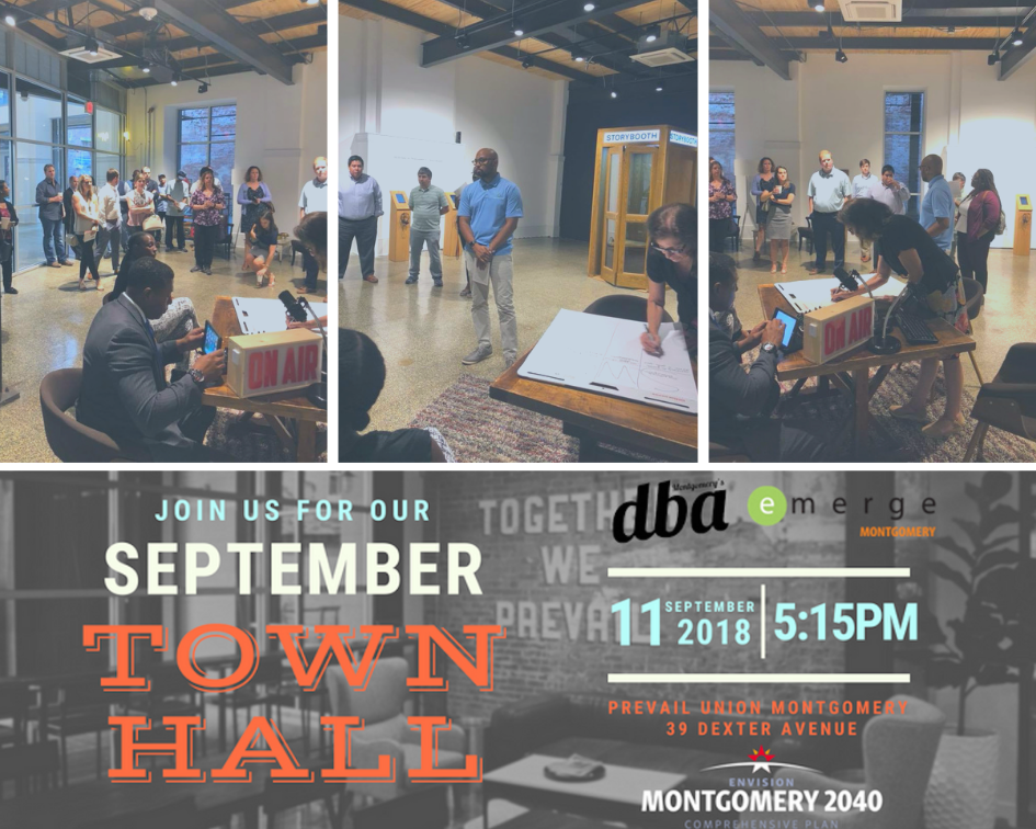 town hall collage for emerge site .png