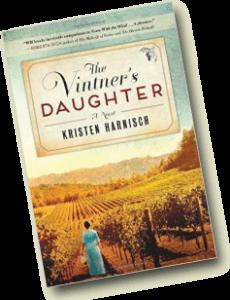 Vintners-Daughter-230x300.png