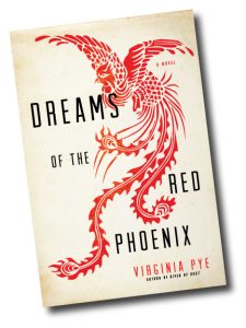 Pye-Red-Phoenix-Design-75-w-Sh-225x300.png