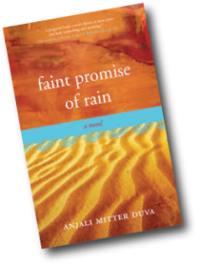 Faint-Promise-of-Rain-227x300.png