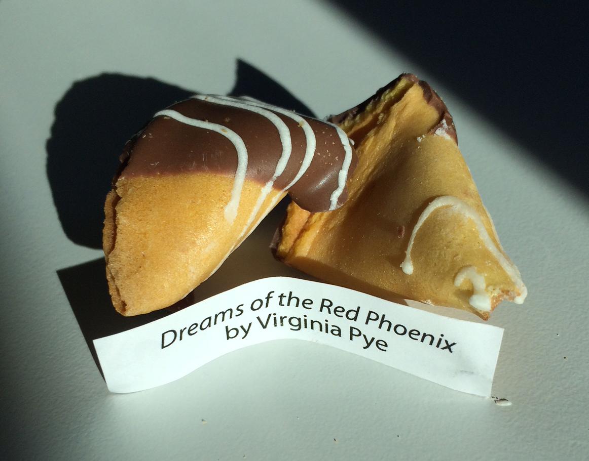 Fortune Cookie.jpg