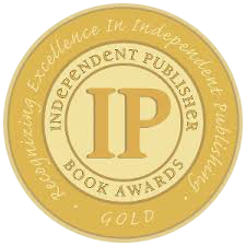 2019 Independent Publisher Book Award Gold Medal Short Story Fiction