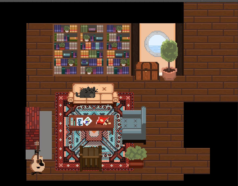 living_area_pixel.JPG