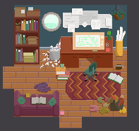 Smittys_Room_PREVIEW.png