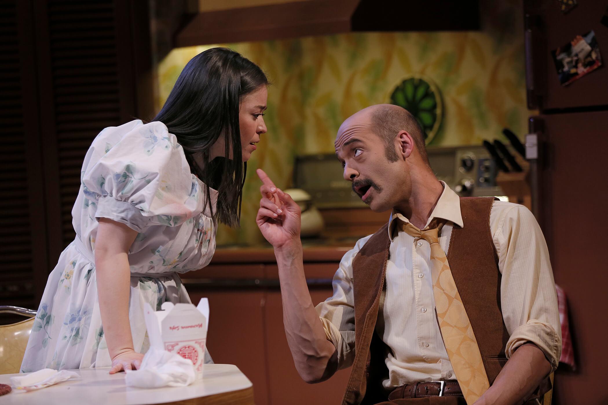 Rachel-Guyer-Mafune-as-Chris-and-Brandon-J.-Simmons-as-Hugo-in-WETs-Feathers-and-Teeth-Credit-Chris-Bennion.jpg