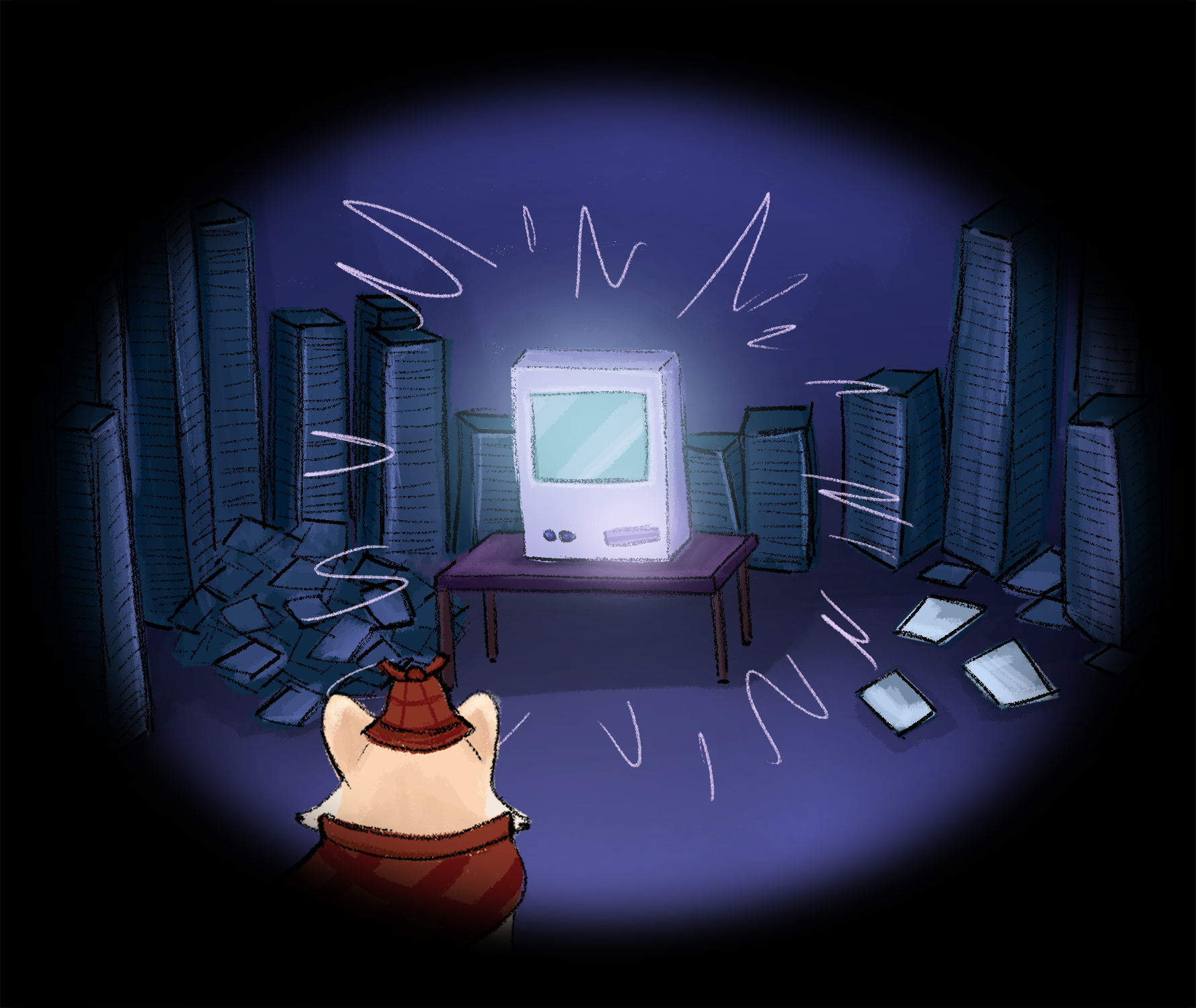 floppy_room_final.png