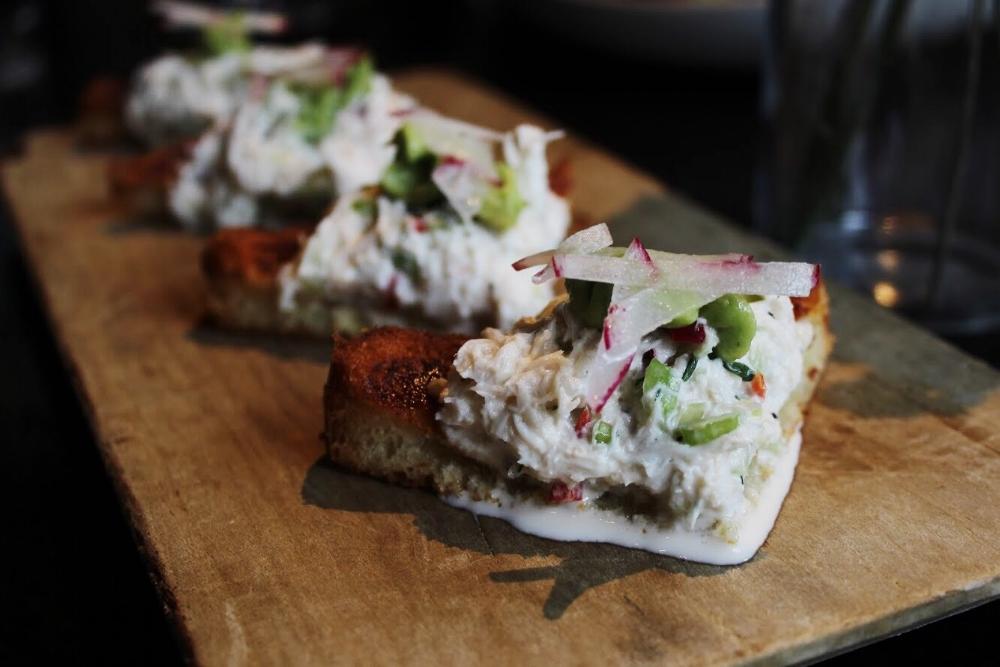 Shrimp-Crab-Toasts.jpg
