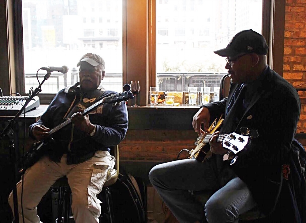 Blues-Band-1.jpg