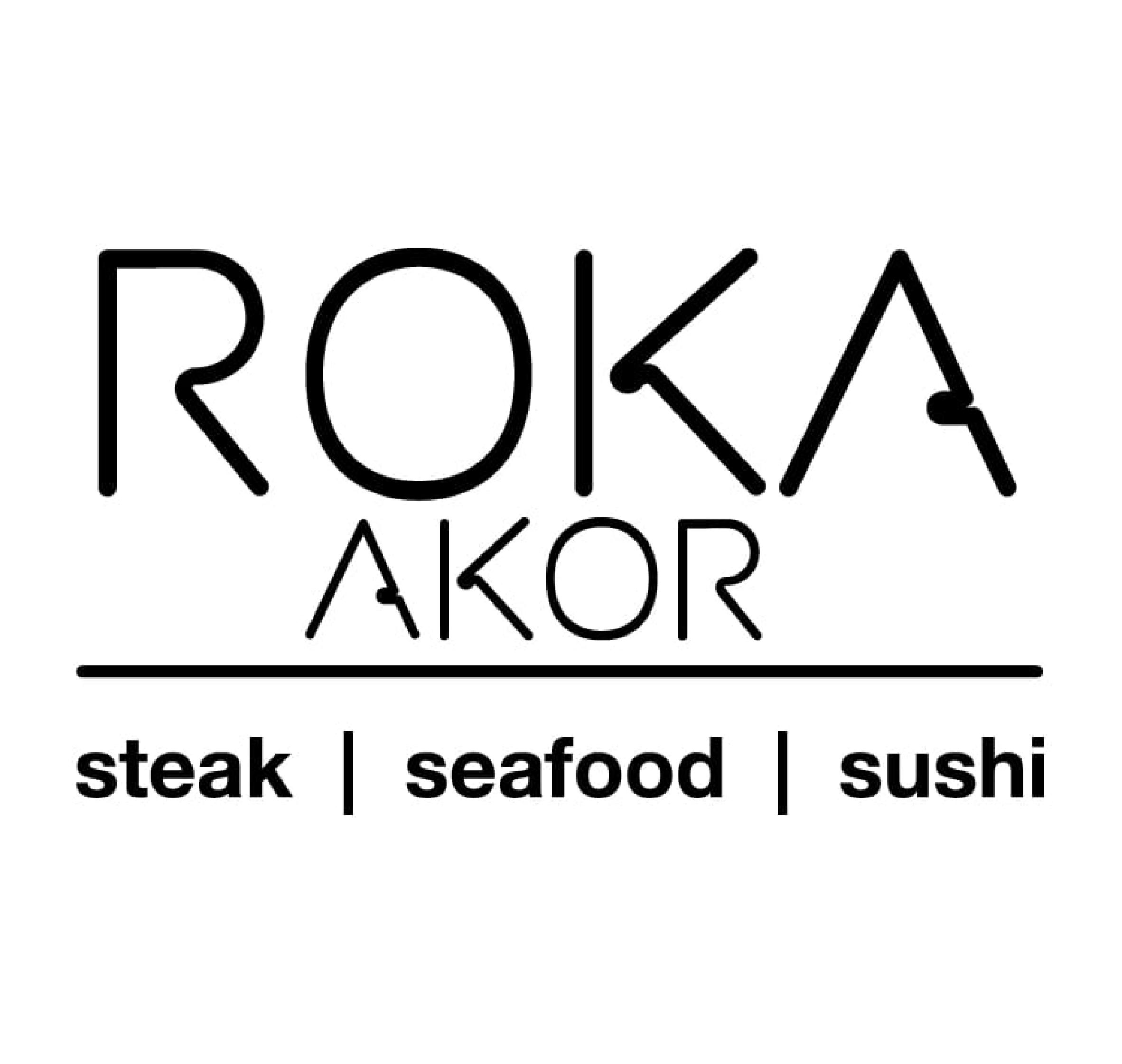 ROKA AKOR - OAK BROOK
