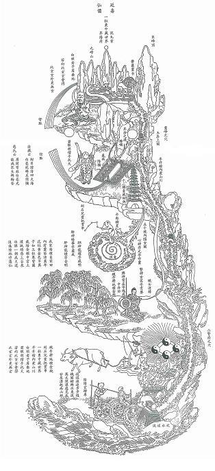 Tang Dynasty.jpg