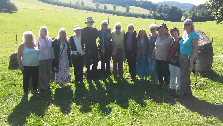 people-sacred-journeys-scotland