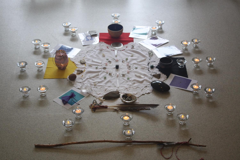 Altar, Denmark.JPG