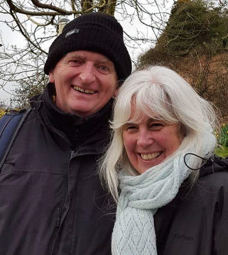 2016 Marcus and Sue Cornwall copy.jpg