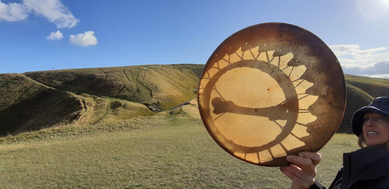 horse-drum-uffington