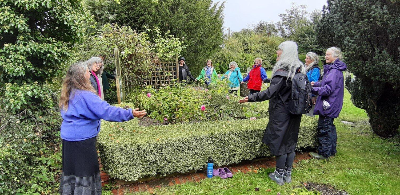 rose-garden-stapleford