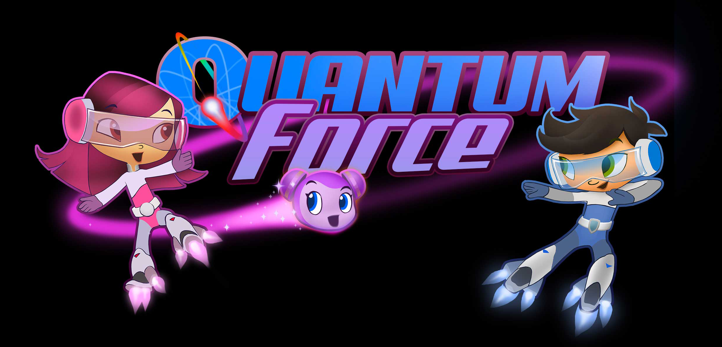 quantum_force_logo.png