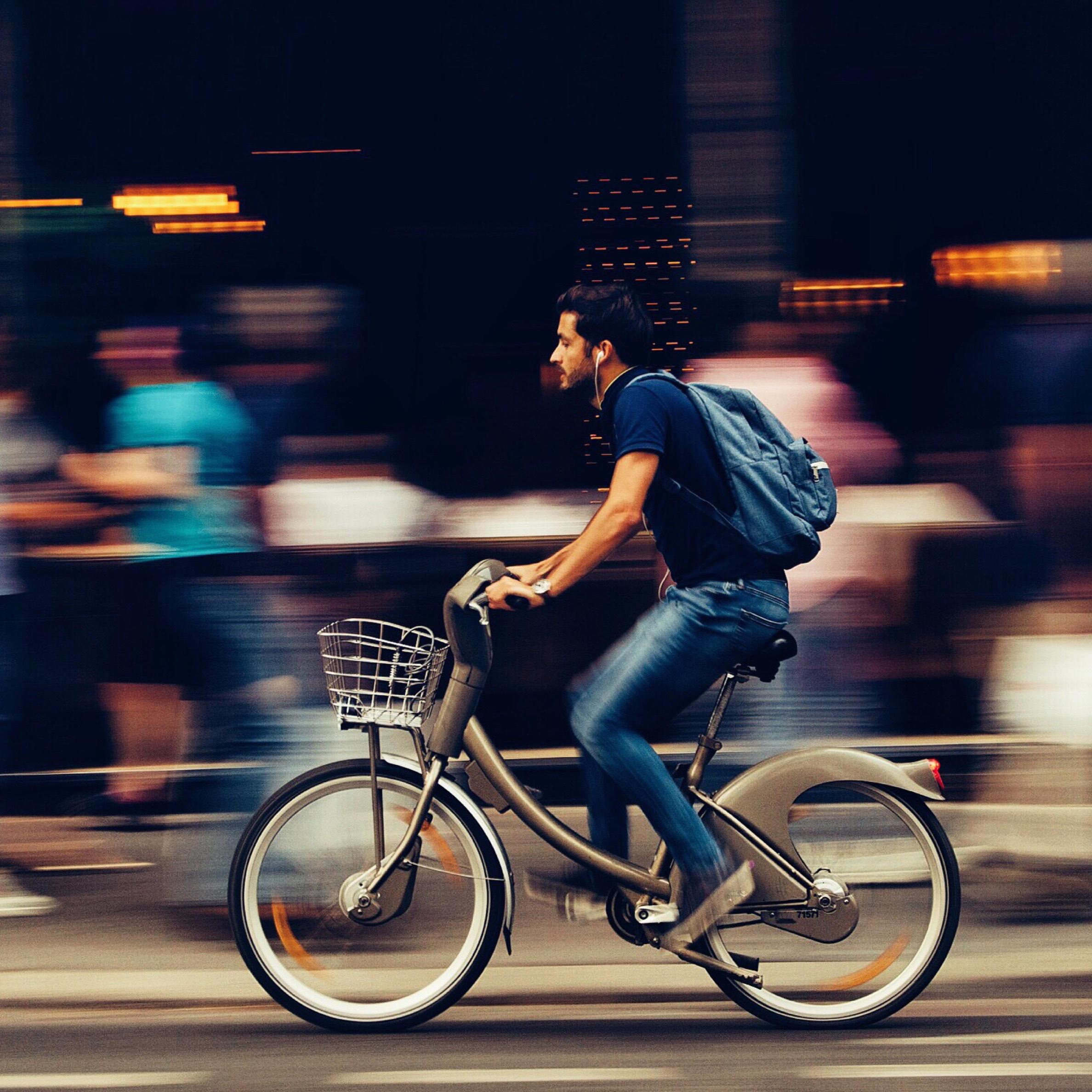 bike fast.jpg