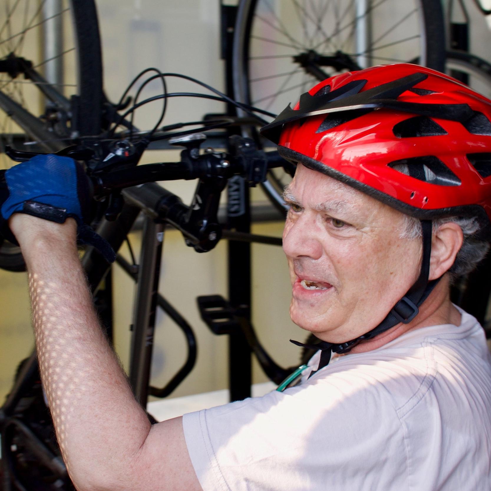 Mark Hanging Bike.jpg